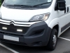 Grille-Kit-Citroen-RelayJumper-MY14