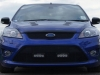 Grille-Kit-Ford-Focus-ST-MY08