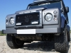 Grille-Kit-Land-Rover-Defender-MY07