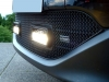Grille-Kit-Nissan-Qashqai-MY10