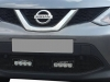 Grille-Kit-Nissan-Qashqai-MY14
