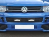 Grille-Kit-Transporter-T5-MY09