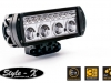 RS-4-Hybrid-Beam-LED-Spotlight-with-DRL